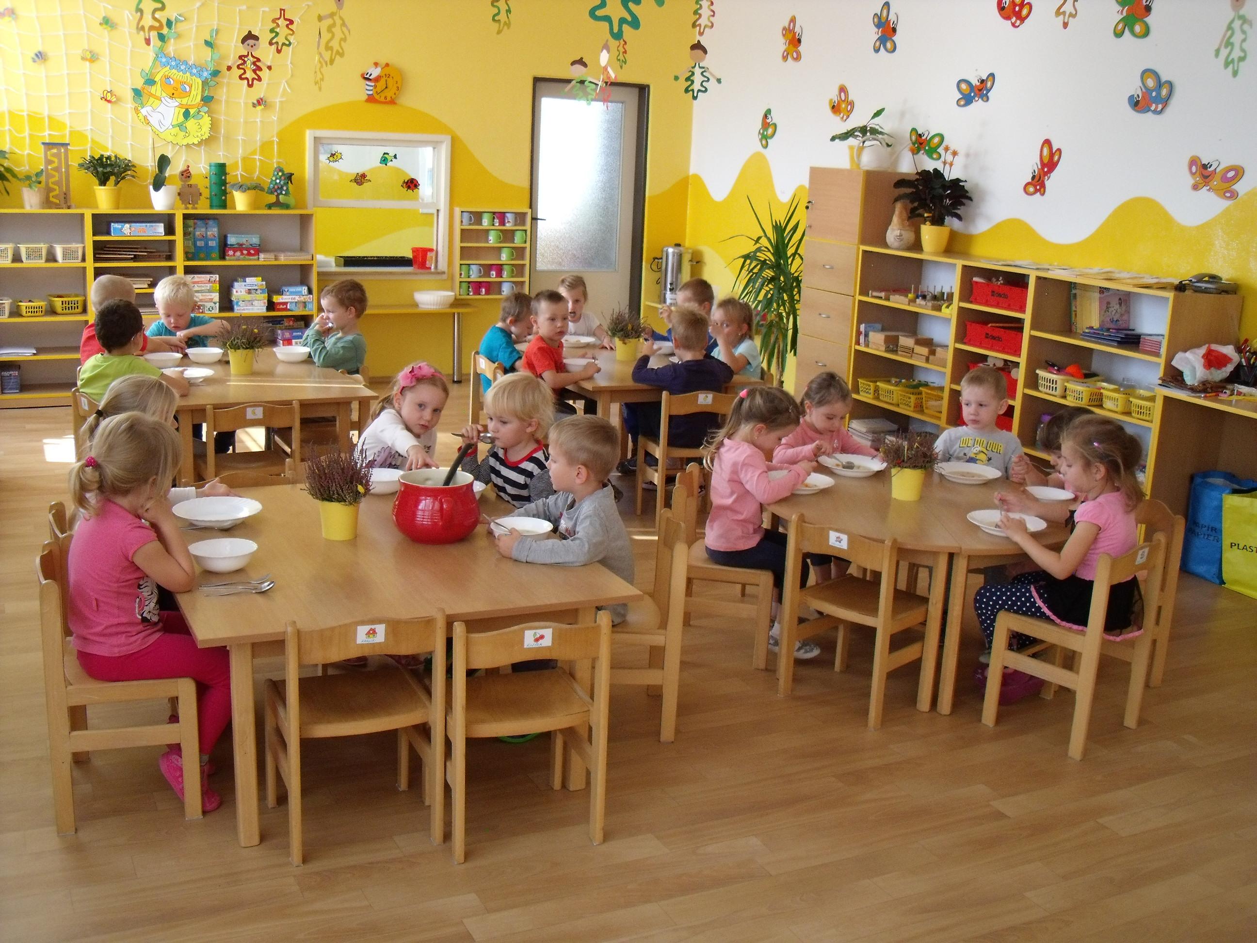 Fotka školní režim 2